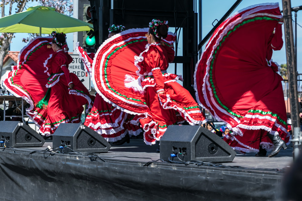 Linda Vista Street Festival-15.jpg