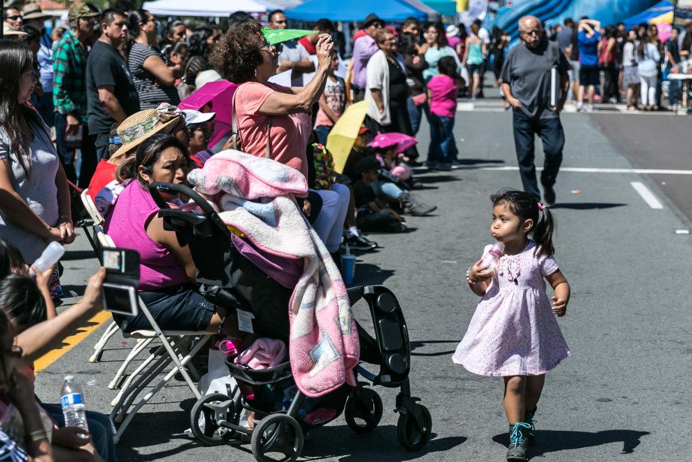 Linda Vista Street Festival-16.jpg