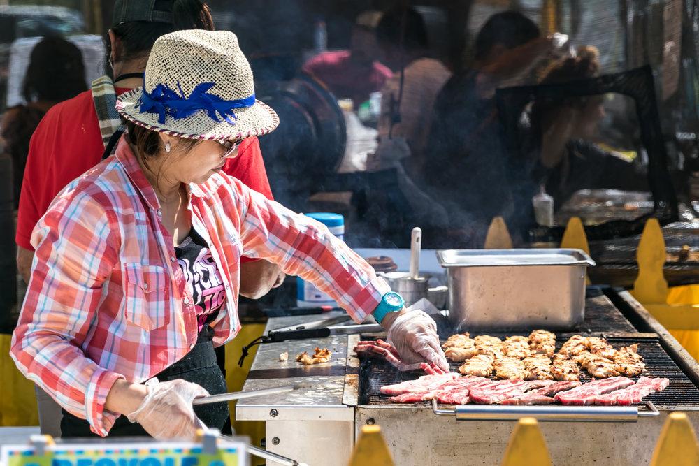 Linda Vista Street Festival-18.jpg