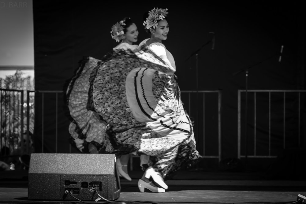 Linda Vista Street Festival-23.jpg