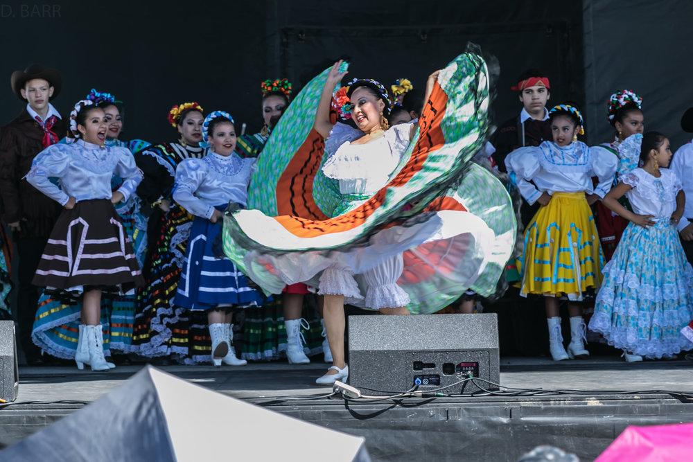 Linda Vista Street Festival-24.jpg