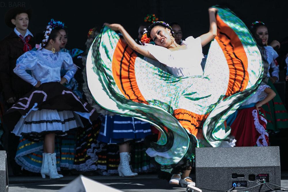 Linda Vista Street Festival-26.jpg
