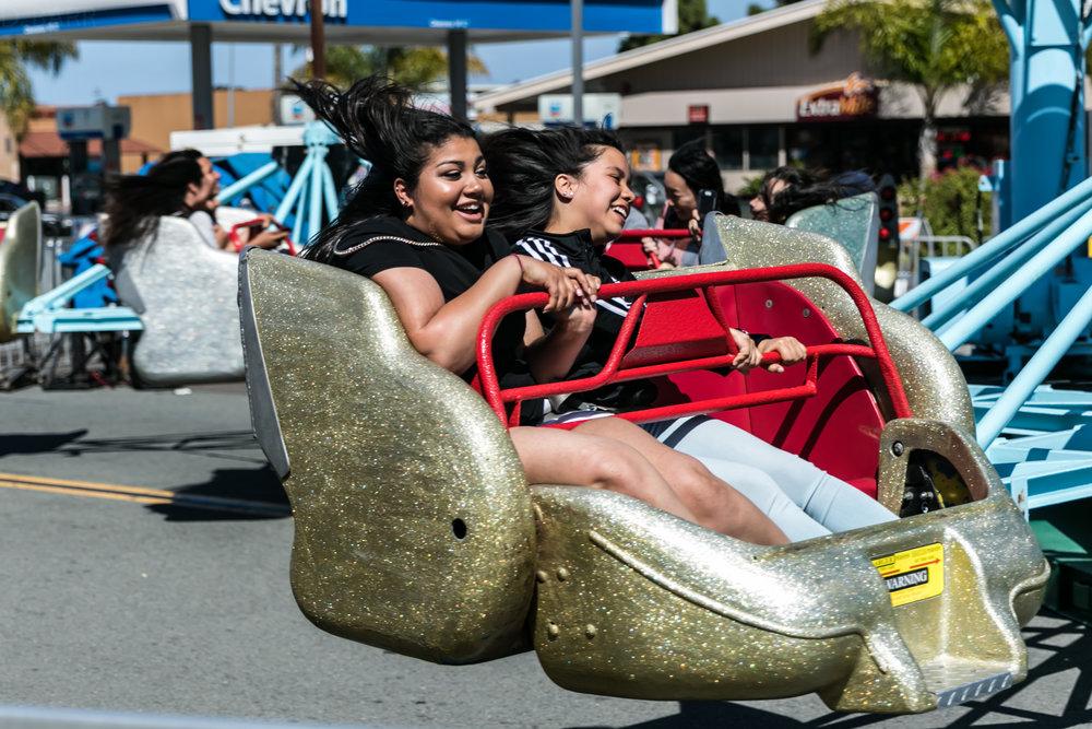 Linda Vista Street Festival-35.jpg