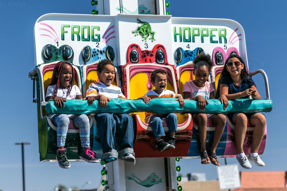 Linda Vista Street Festival-39.jpg