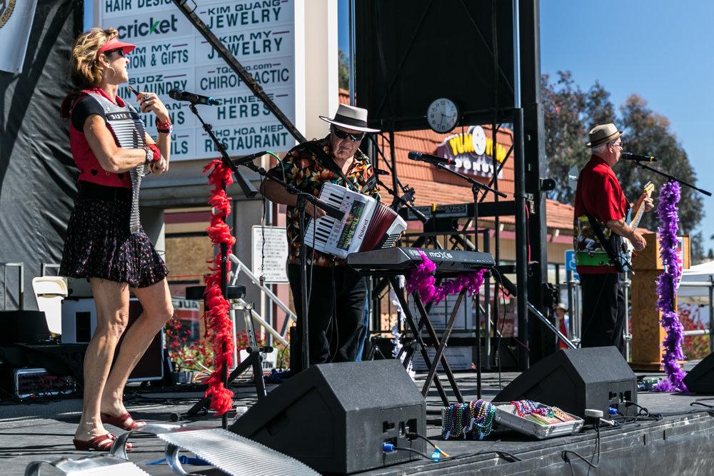 Linda Vista Street Festival-43.jpg