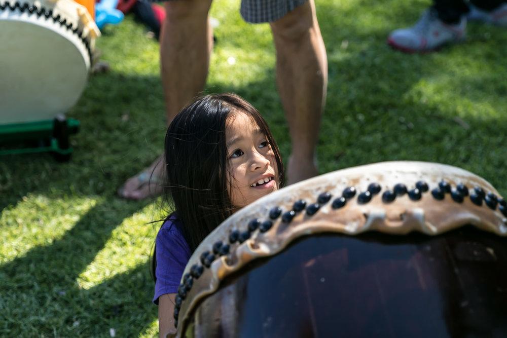 Linda Vista Street Festival-48.jpg