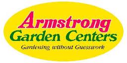 Shop-Arm garden.jpg