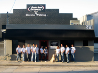 Garage Door Enterprises