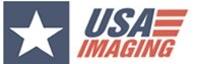 USA_Imaging.jpg