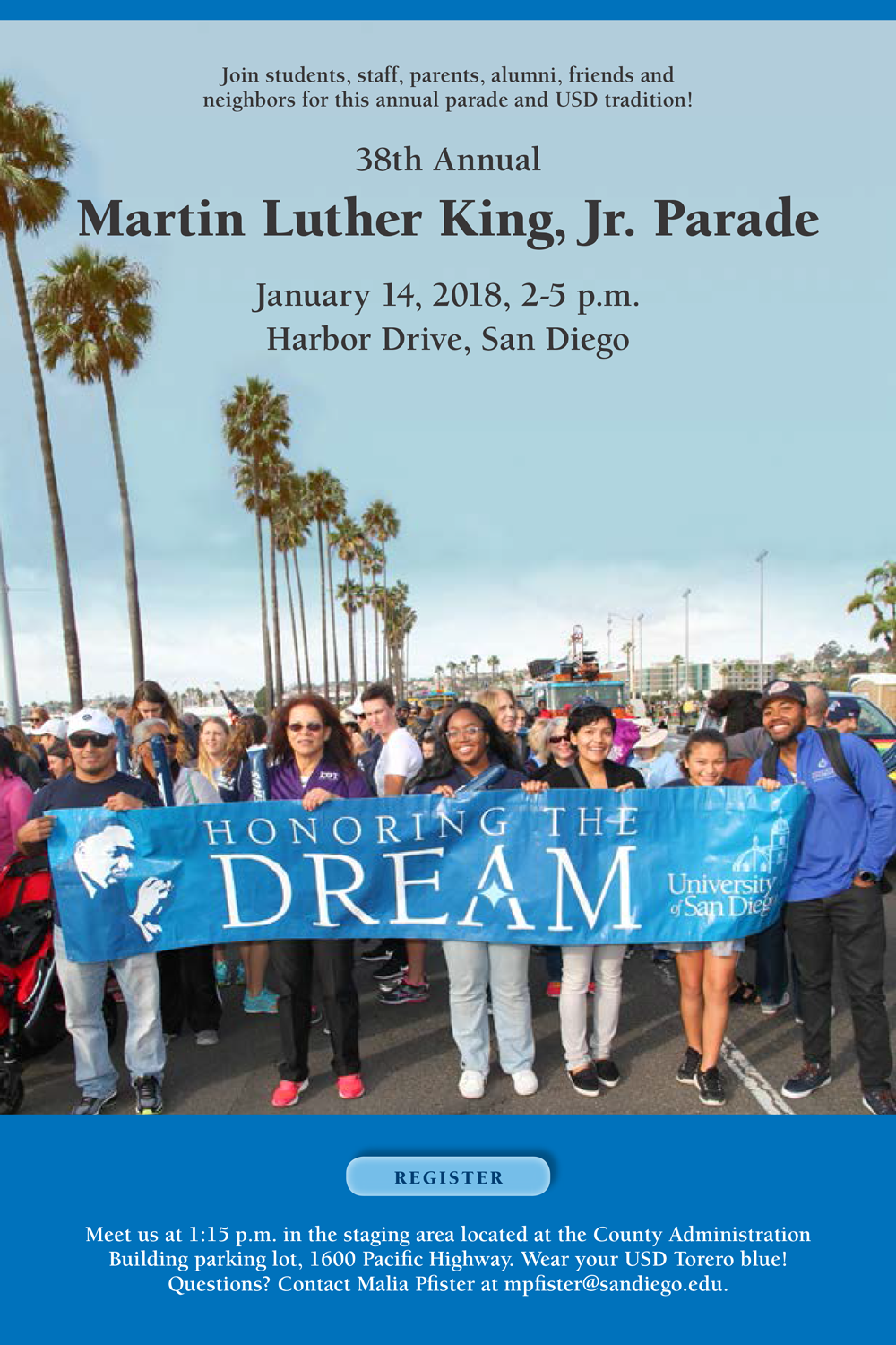 UR-18-1864-MLK-Day-Parade-Flyer-FINAL.png