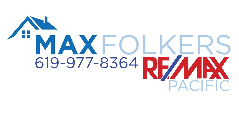 Max Folkers_logo_Banner_ColorFINAL_ol.jpg