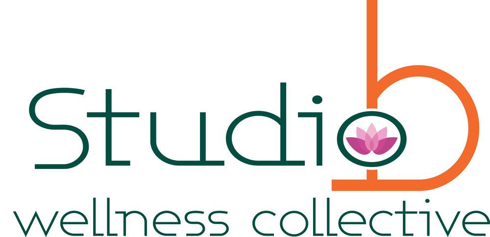 StudiobWellnessCollective_LogoDone.jpg