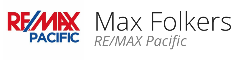 Max Folkers | Remax Pacific
