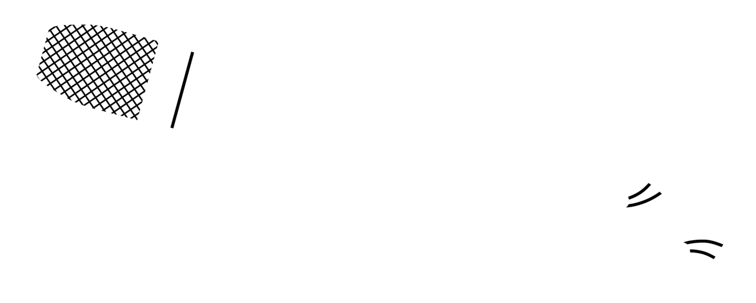 British Podcast Awards