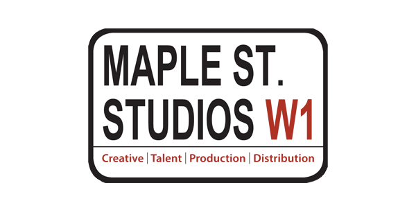 Maple Street Studios transparent words.png