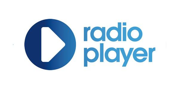 pod-radioplayer.png