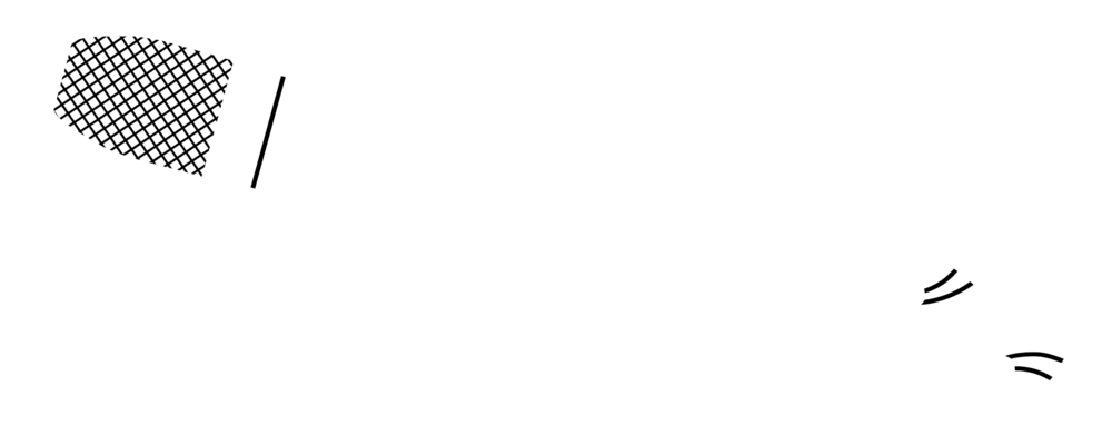British Podcast Awards - White Square.png