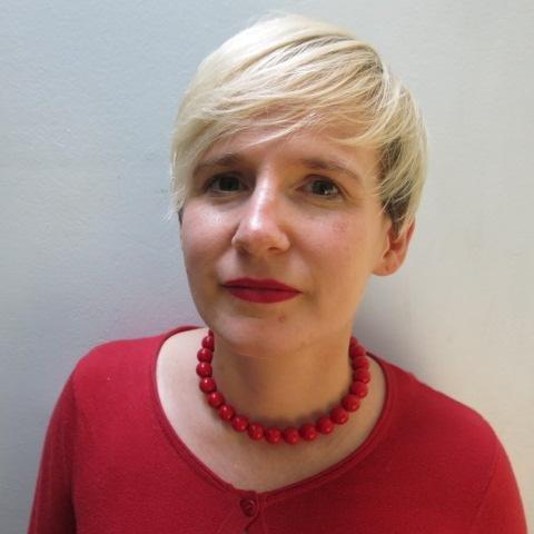 08.Ann Heppermann.jpg