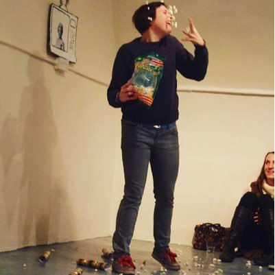 19.Josie Long.jpg