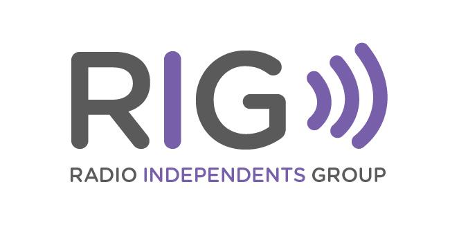 Main-RIG-logo-LARGE.jpg