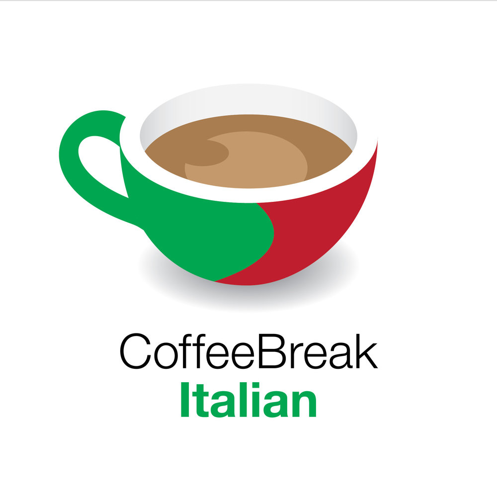 coffee break italian.jpg