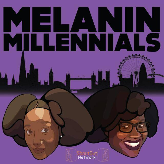 melanin millenials.jpg