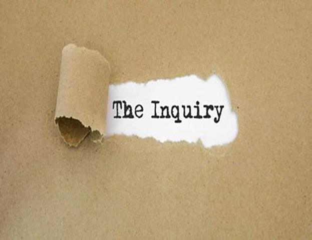 the inquiry.jpg