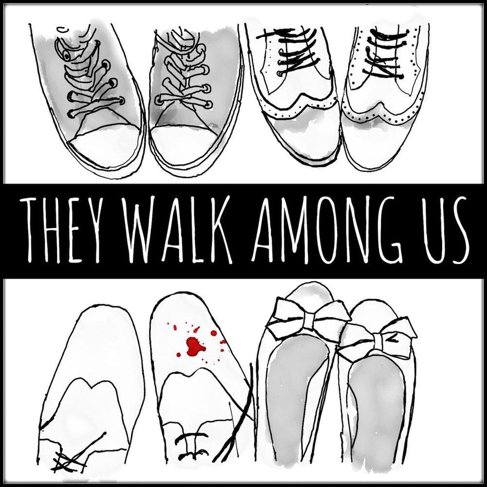 theywalkamong.jpg