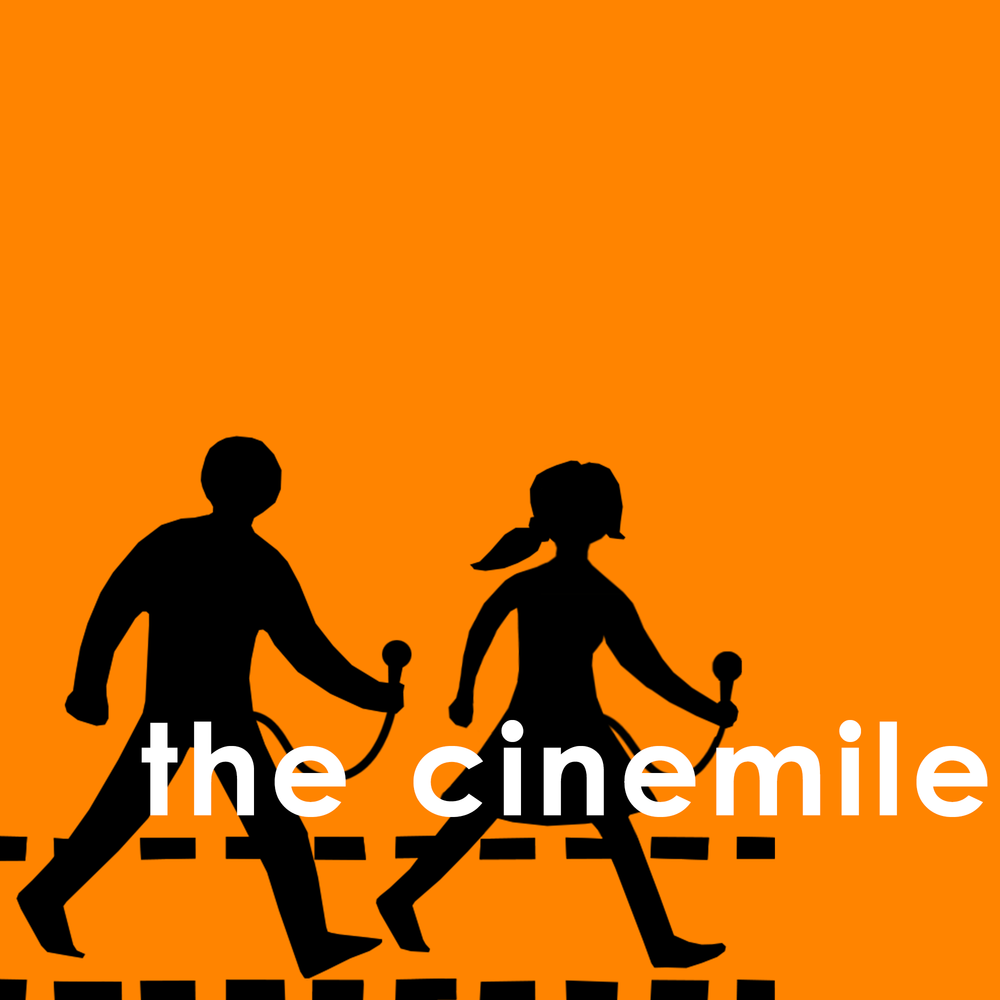The Cinemile.png