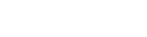 Whistledown-Logo.png
