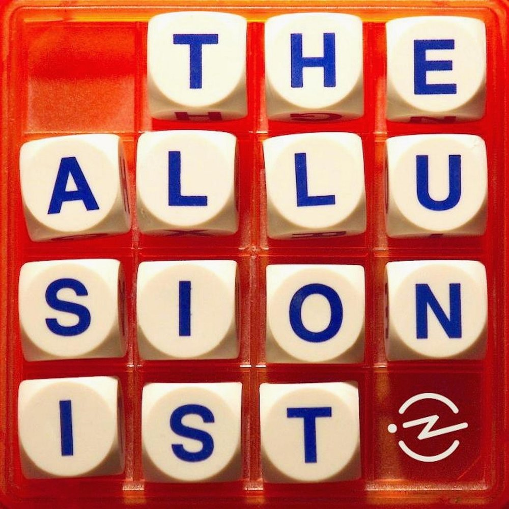 Allusionist.jpg