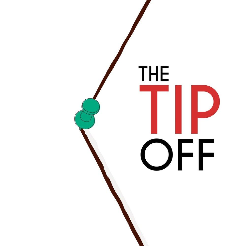 TipOff.jpg