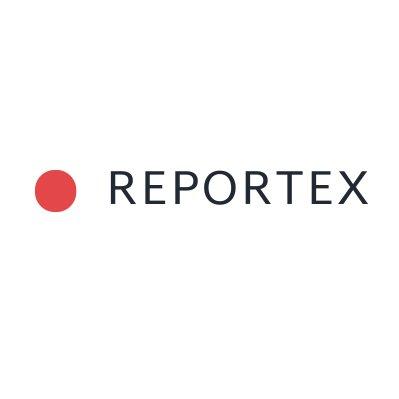 reportex.jpg