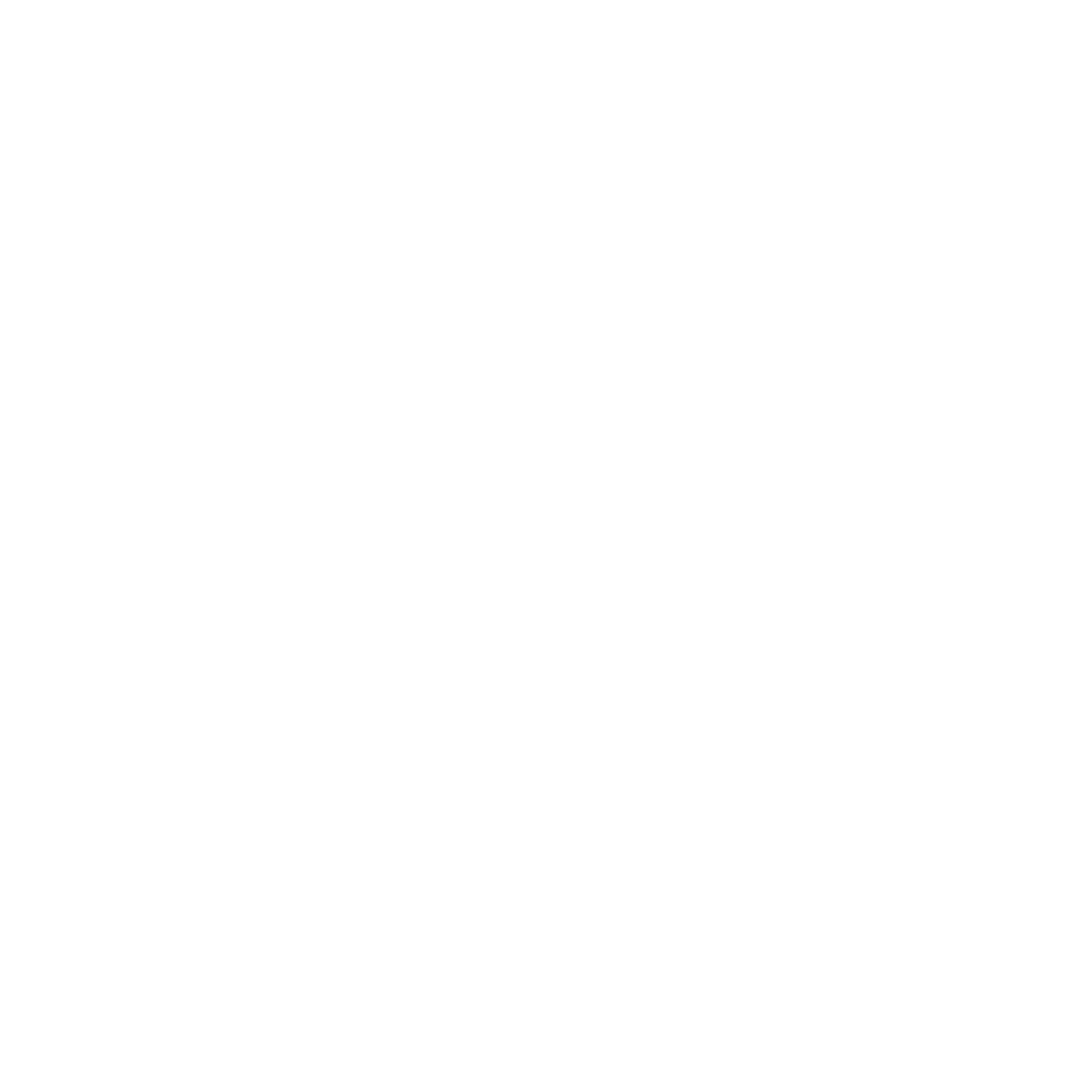 British Podcast Awards powered by DAX