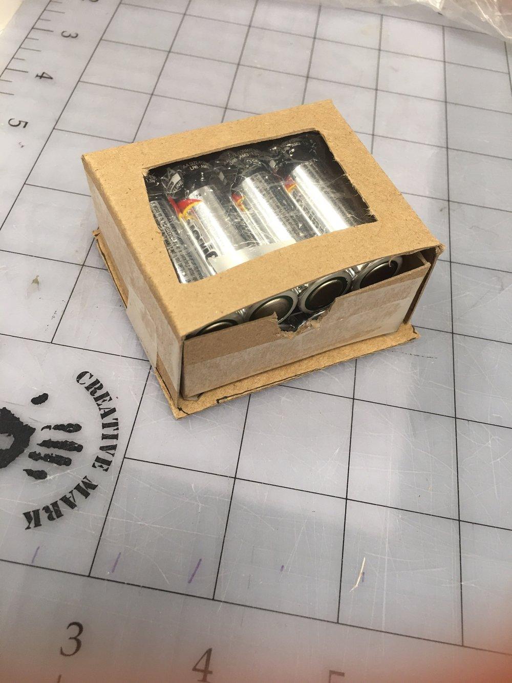 drawer3.JPG