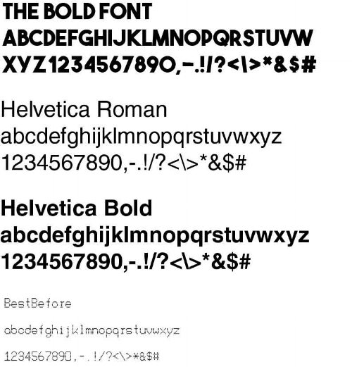 bas.type.jpg