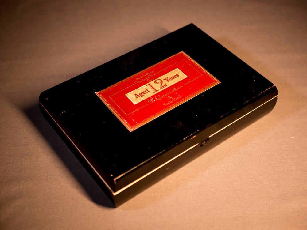 boxes-4.jpg