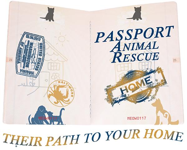 PassportAnimalRescue.jpg