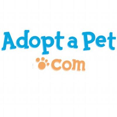 Adopt-a-Pet.com_Logo_400x400.png
