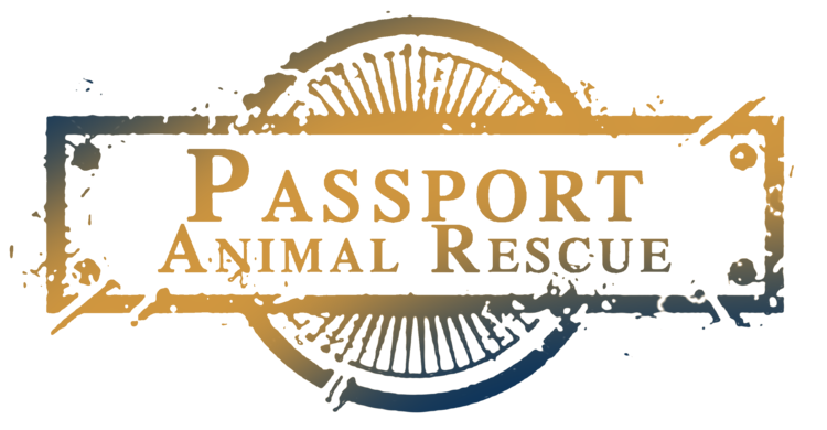 Passport Animal Rescue