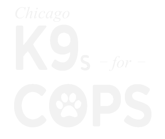 Chicago K9s For Cops