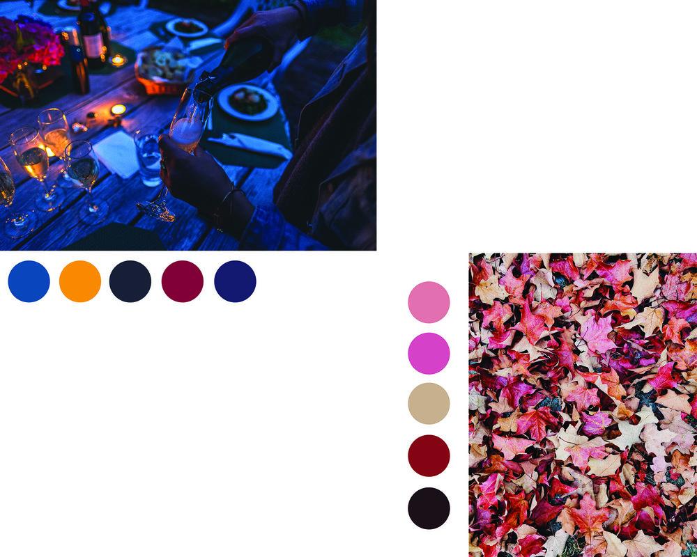 color_swatch2.jpg