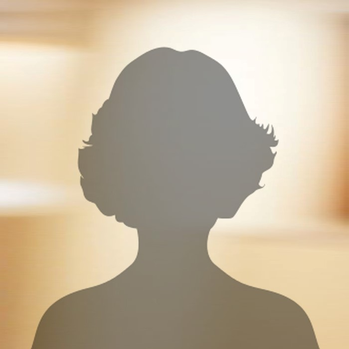female placeholder.jpg