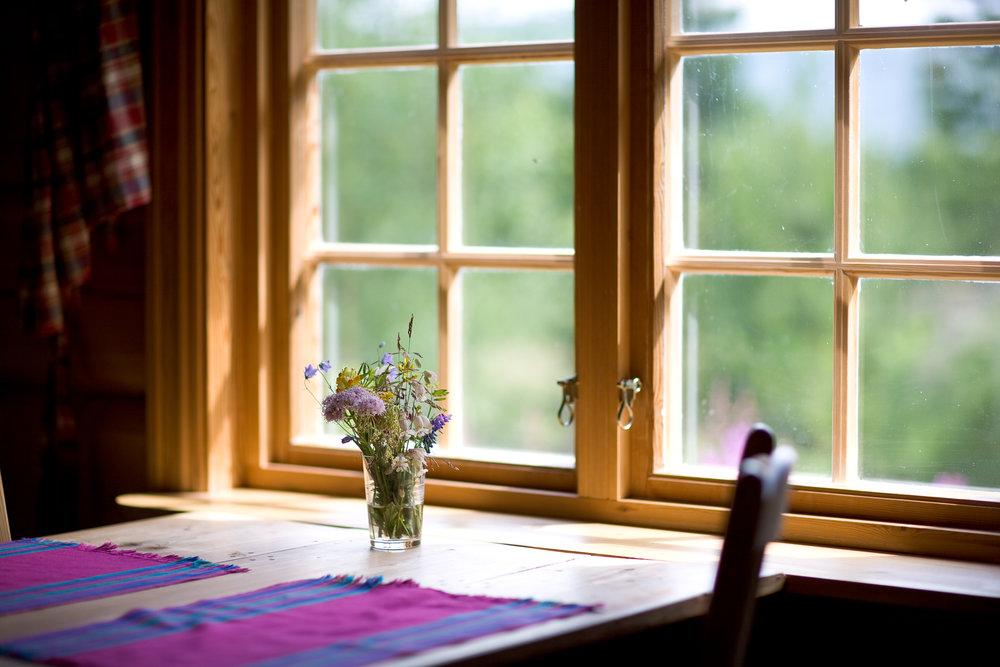 078_20080717_SøreTraasdahl-Vetlstugu_13_Norge, SøreTraasdahl - Lesja.jpg