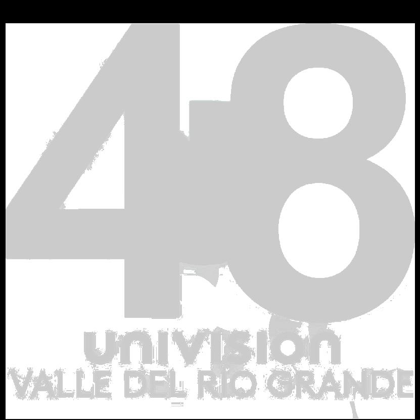 48 Univision Valle Del Rio Grande Gray.png