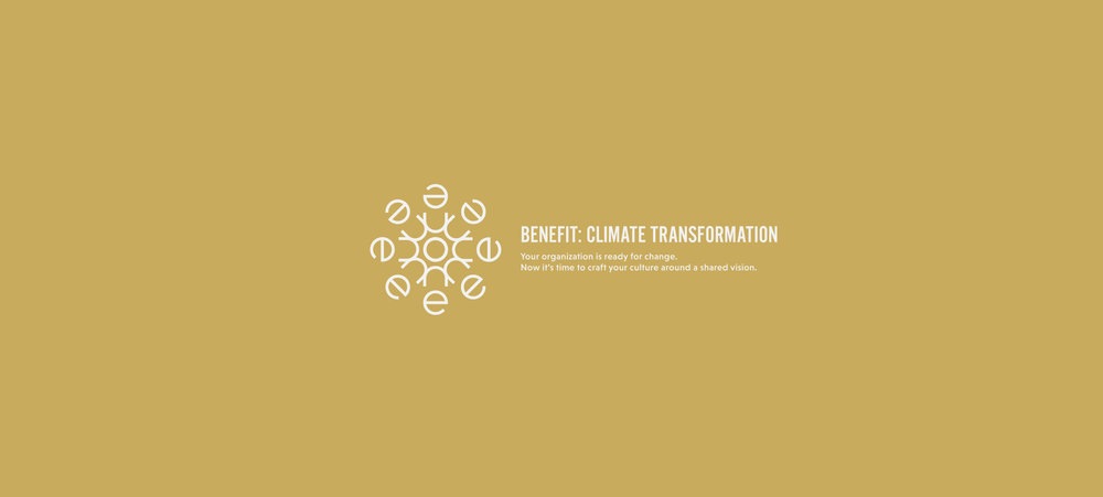 Inspire-One-Climate-Transformation-Graphic-2.jpg