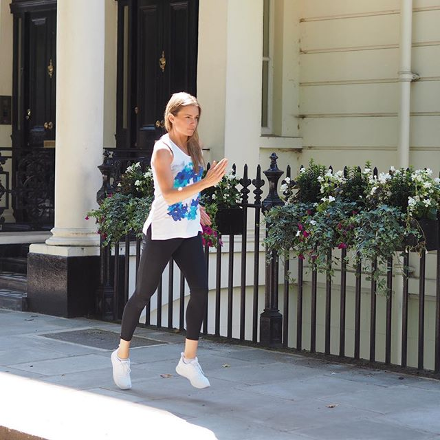 CARDIO - Are you doing enough? Check out our new #blog post now live for some top tips on what to do, how often to do it and how to begin....grab your trainers and come with us 🏃🏼‍♀️ 🏃‍♂️ 🏃🏼‍♀️ 🏃‍♂️ #linkinbio #p4body
