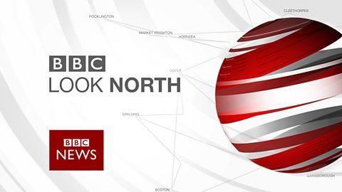 bbclooknorth.jpg