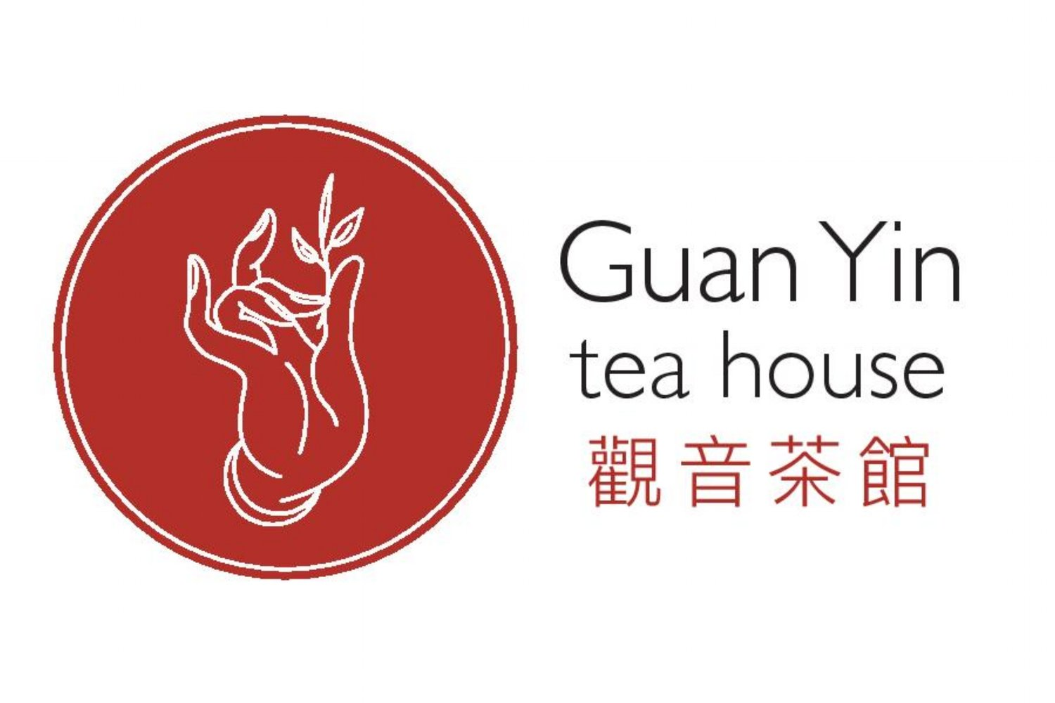 Guan Yin Tea House
