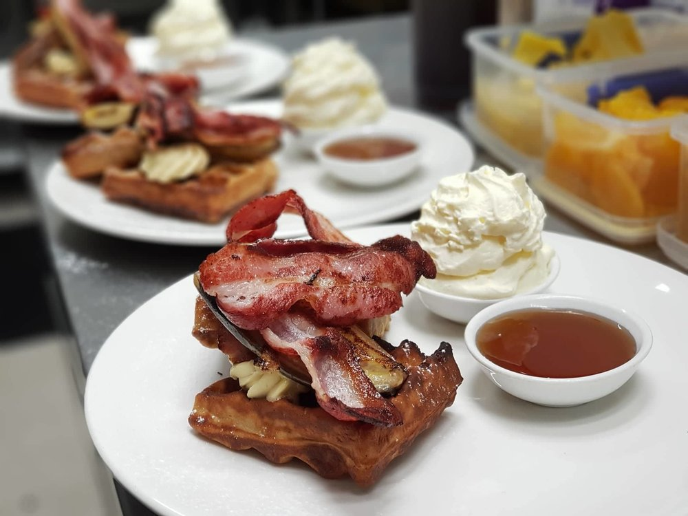 Industry Waffles.jpg